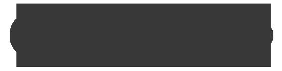 Triplano – Agencia Digital
