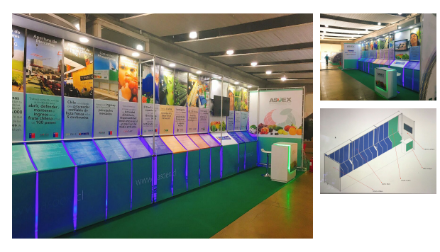 stand-papel