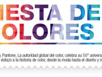 infografía-de-la-fiesta-color