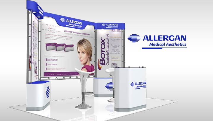 slider-allergan