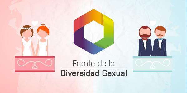 banner-sitio-triplano-frente-de-la-diversidad-sexual